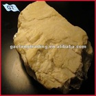 supply top quality of feldspar sodium
