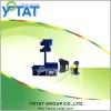 inkjet refill kit for HP41 /23/17