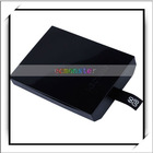 For Xbox 360 Slim Hard Drive Disk HDD 60GB