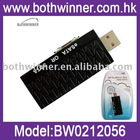 USB to ESATA & SATA bridge adapter