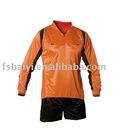 Soccer referee Jersey fv02