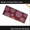 2012 best hot selling keyboard silicone cover for macbook pro color,For Apple MacBook 13.3,15.4