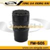 FM-605 Microphone parts