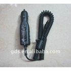 Cellular Phone Car Charger Replacement for Palm Treo 755 750 car charger