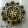 handmade natural bamboo mattresses bamboo mat table hot sell diamond design bamboo charcoal bamboo pad handmade