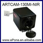 ARTAY NIR Camera ARTCAM-130MI-NIR
