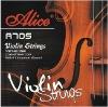 Violin String Sets