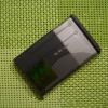 1200mAh battery for nokia BL-6C battery