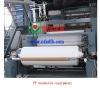 pp nonwoven fabric equipment