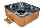 7 person new design high quality hot tub --Marquis