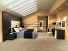 (kho-006) 2012 stylish hotel bedroom furniture