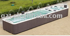 GSP-B90F swimming pool