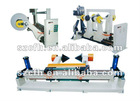 Marine CFH high-speed cut machine