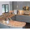 granite stone kitchen top