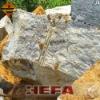 Hua'an Jade quarry stone