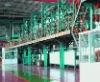 Galvanized Production Line