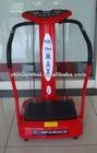 Crazy fit massage JH6602-C/vibration trainers/Fitness massage