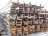hot rolled sheet piling, Hot Rolled U-Sheet Piling, Europe Sheet Pile