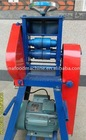 Model 998-G Electric Cable wire stripping machine