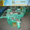 2012 new shaolin factory made automatic roofing nails making machine China