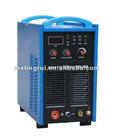 Inverter DC Pulsed Gas Tungsten Arc Welding Machine
