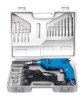 13mm impact drill Combined Tools ----MT101