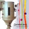 GA Series Hopper Dryer
