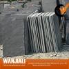 cheap black slate roofing tile