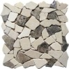 Flag Stone Mosaic Tile