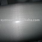lowest price of concrete fiberglass mesh