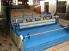 High Quality Plastic net machine