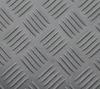 checker runner rubber sheet
