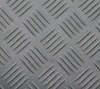 checker runner rubber sheet