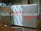 Polyurethane Panel