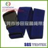Fashion luggage belt with lock