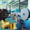 XHH High quality YG brass wire drawing machine in Manufacturer