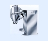 SBH Model Three_dimensional Swing Mixer