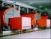 professional power station boiler