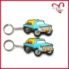 customized keychain for promotion gifts