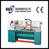 C0636D High Quality Precision Bench Lathe
