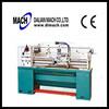 C0636D High Quality Precision Bench Lathe