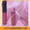 new fashion design lip gloss LM-144
