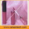 new fashion design lip gloss LM-144