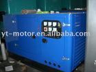 20KW-200KW WeiCHai diesel engine generator