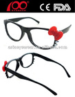 2012 Hot sell sunglasses Dioptric Pinhole Glasses With Ostiole Lens lens printing logo on lens glasses
