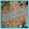 new arrival manufacturers selling 100% cotton lace elastic lace wide cotton lace