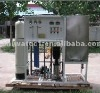 standard mobile ro desalination equipment(MWT-800GPD)