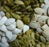 chinese pumkin seeds
