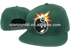 Wholesale cartoon snapback ,snapbacks hat,embroidery snapback hats too