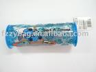 PVC pencil bag